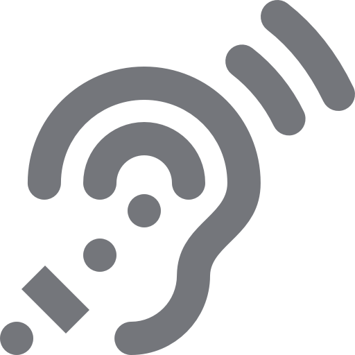 assistive-listening-systems-grey